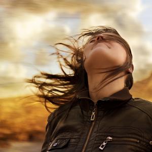 breathwork_programme_wind_in_hair