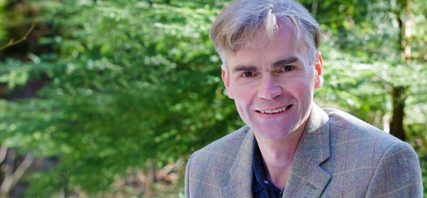 John Paul Mason Rebirthing Breathwork