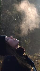 rebirthing breathwork for spiritual healing