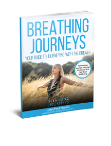 Free Guide to Conscious Connected Breathing